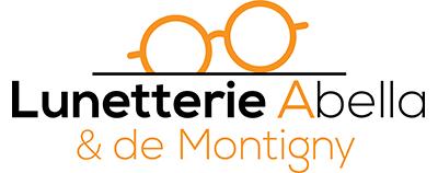 Clinique d'Optométrie – de Montigny & Abella à Ahuntsic